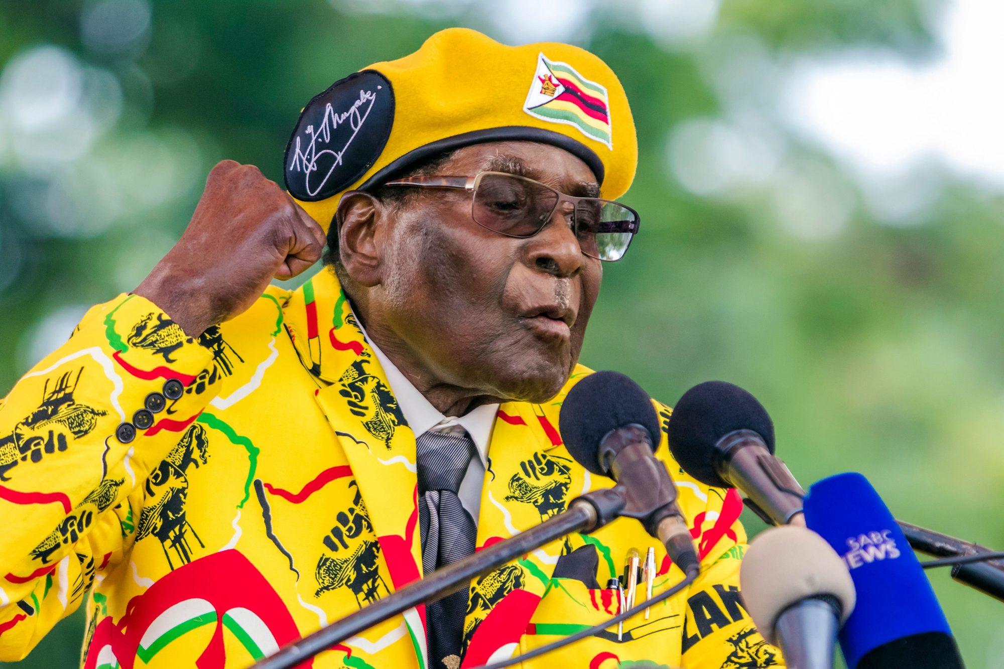 zimbabwe-mugabe.jpg