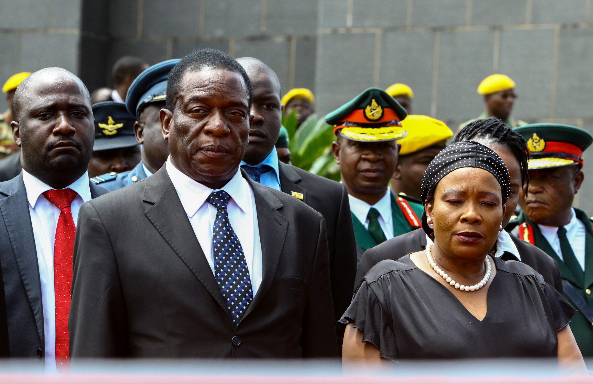 zimbabwe-vice-president.jpg