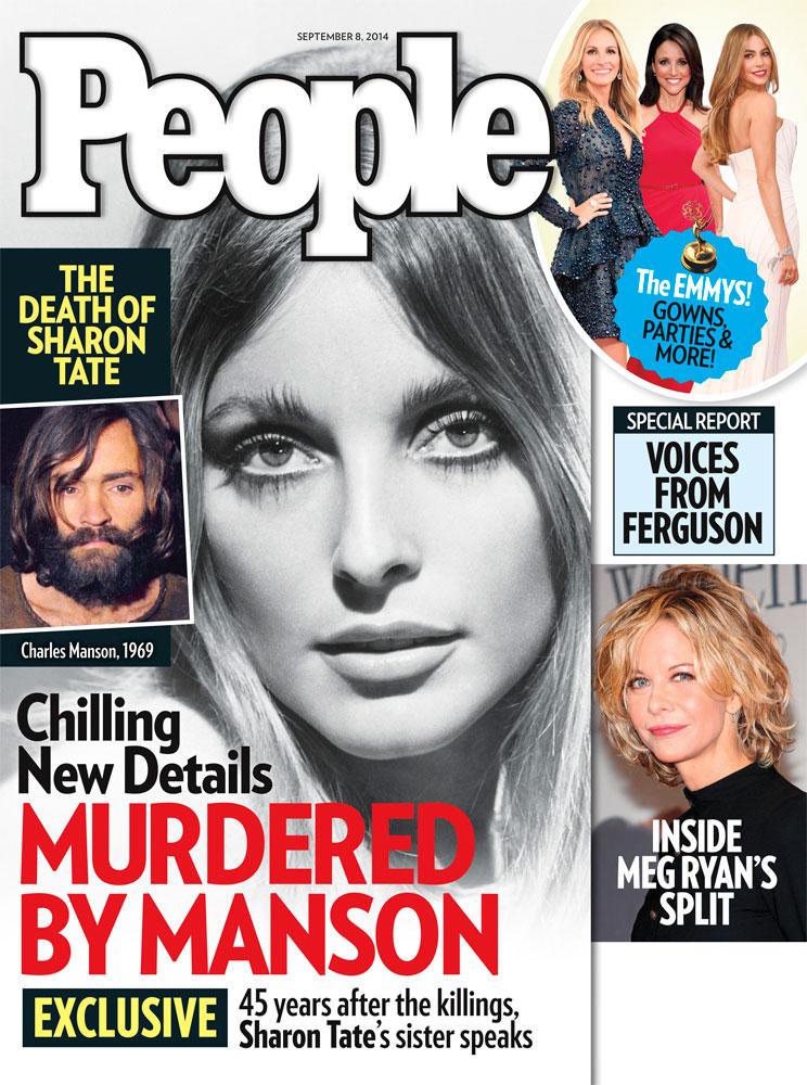 murdered-by-manson.jpg