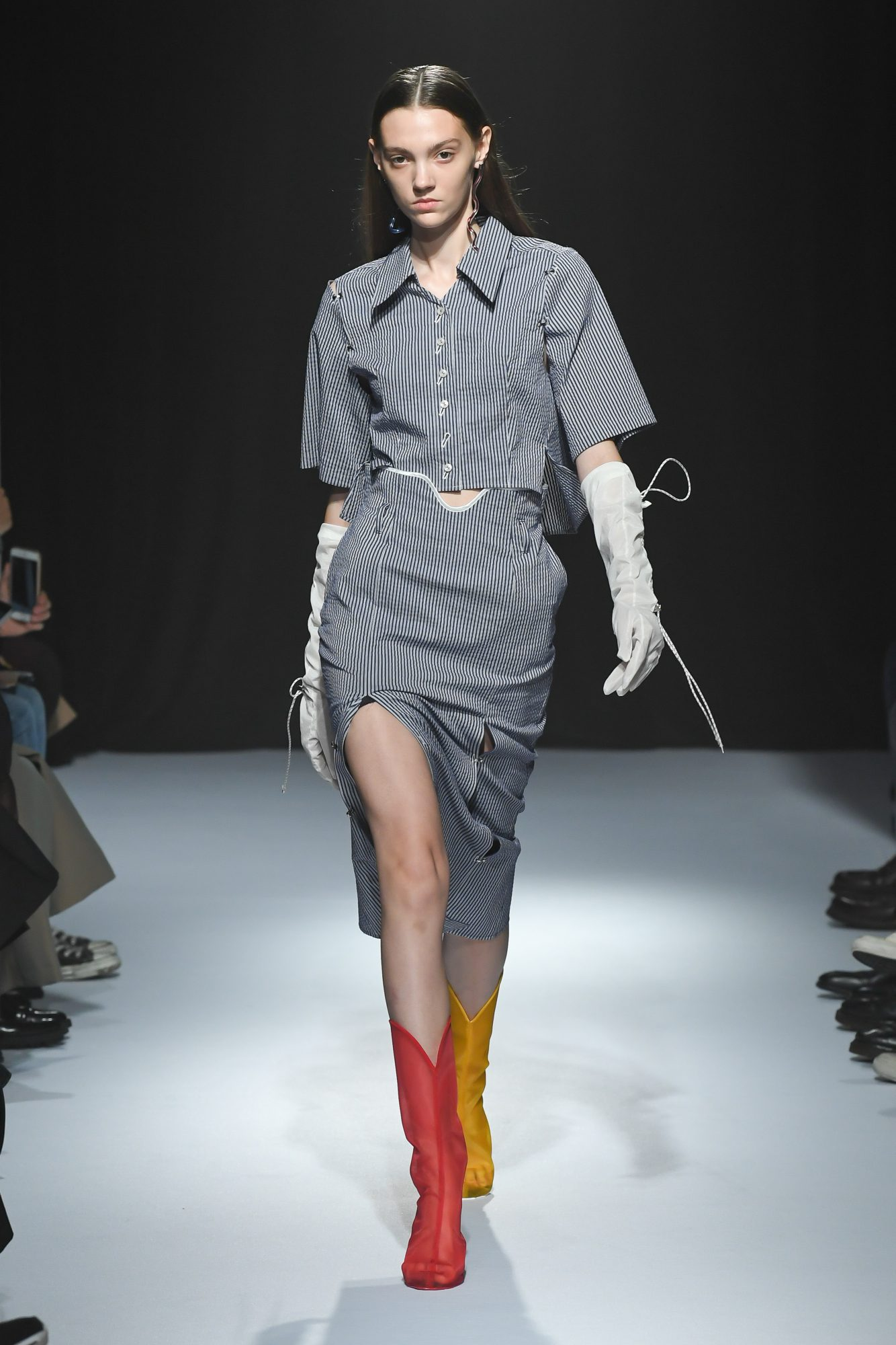 runwayshoes.jpg