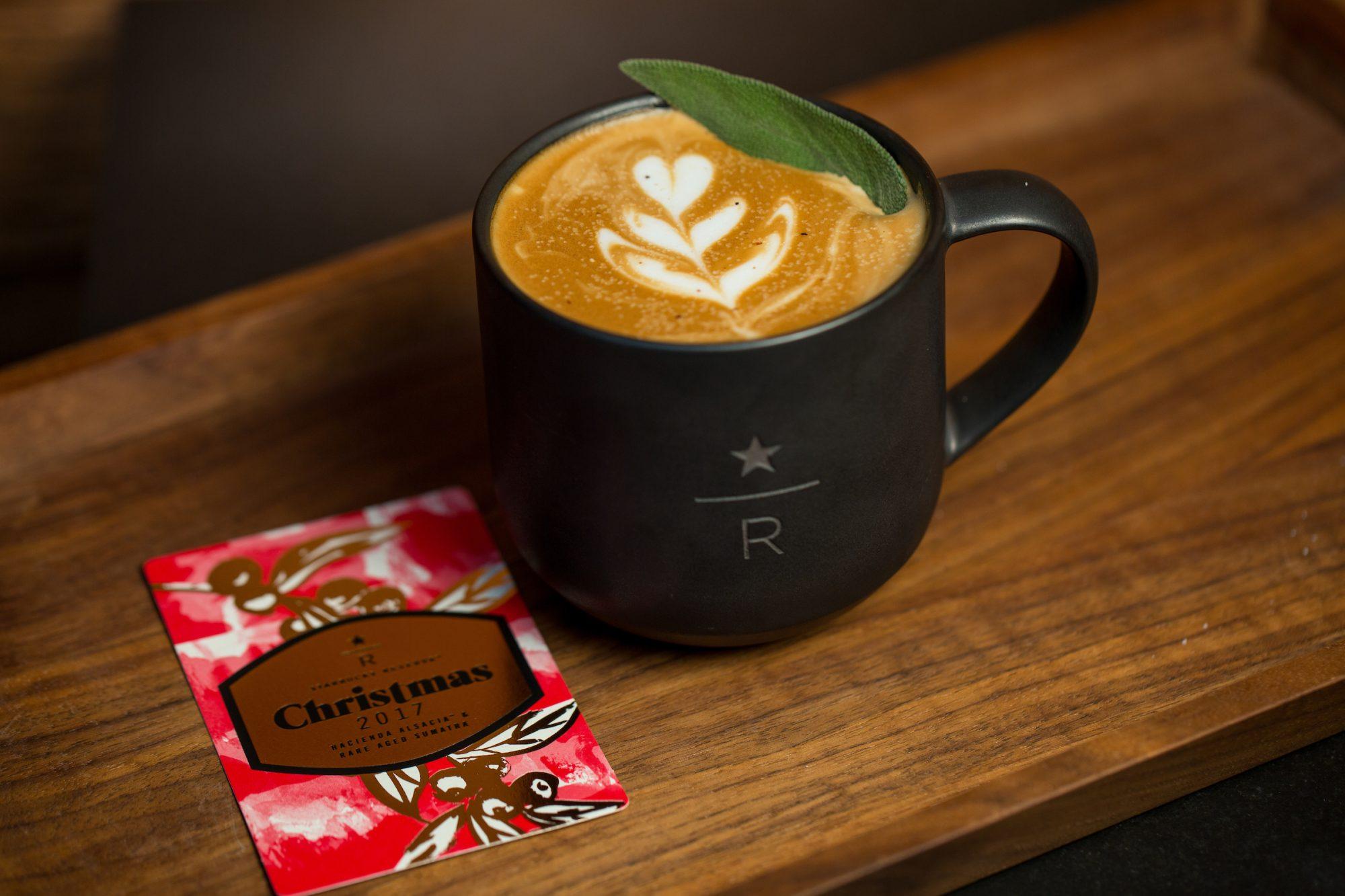 Juniper_latte_2.jpg