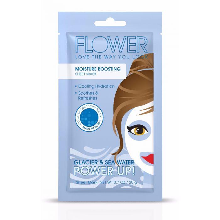 flowerbeauty.jpg