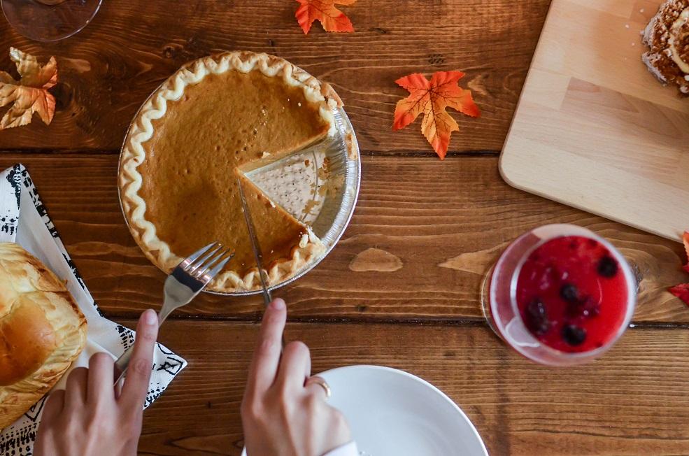 thanksgiving-day-restaurants