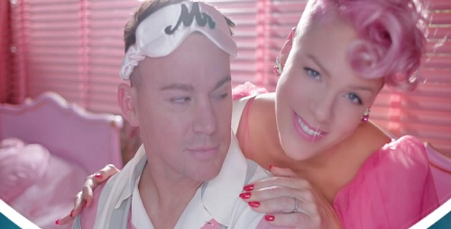 pink-and-channing.jpg