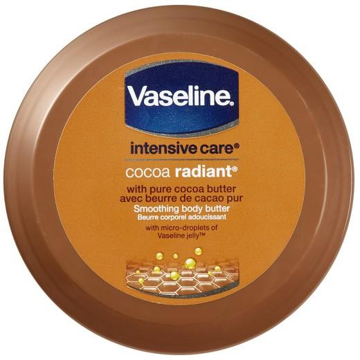 vaselinecocoaradiant.jpeg