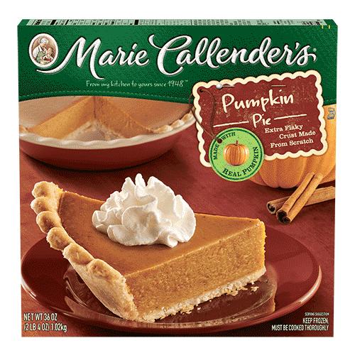 marie-callenders-pumpkin-pie.png