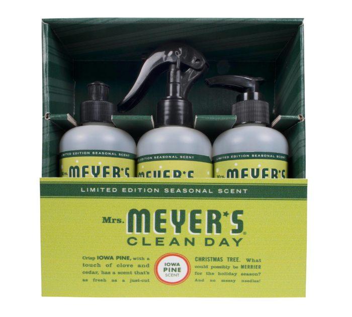 mrs-meyers-e1511368951507.jpeg