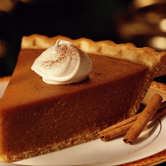 sara-lee-pumpkin-pie.jpg