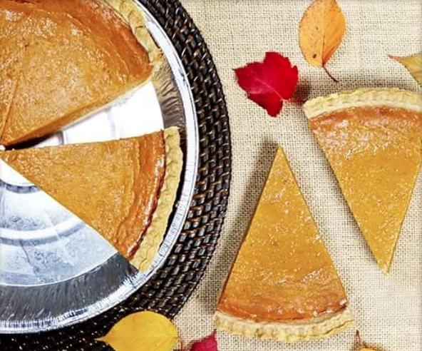 store-bought-pumpkin-pie