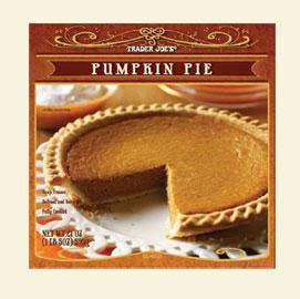 trader-joes-pumpkin-pie.jpg