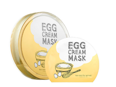 eggcream-e1511188909662.png