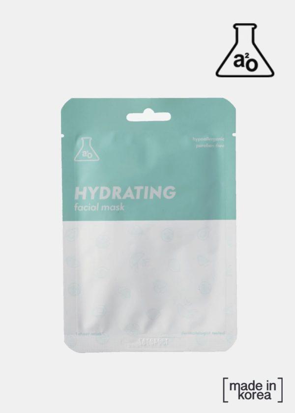hydrating-e1511187771891.jpg