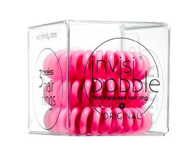invisibobble.png