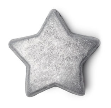 lush-contest-starlight-starbright.png