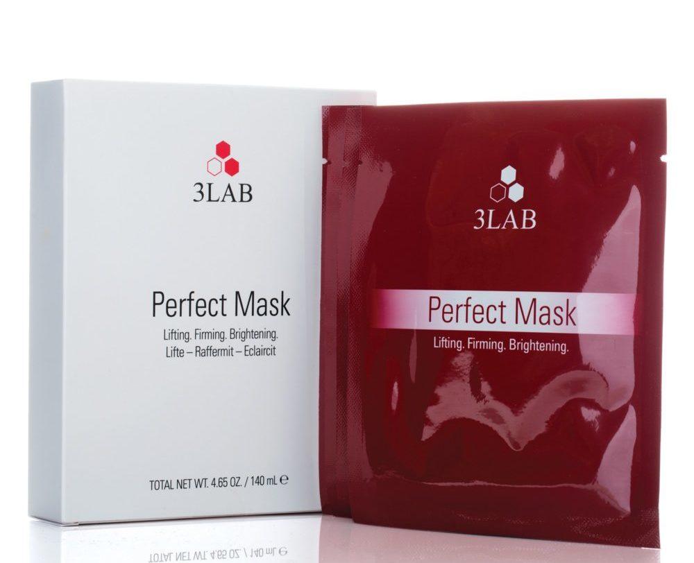 perfectmask-e1511189300783.jpg