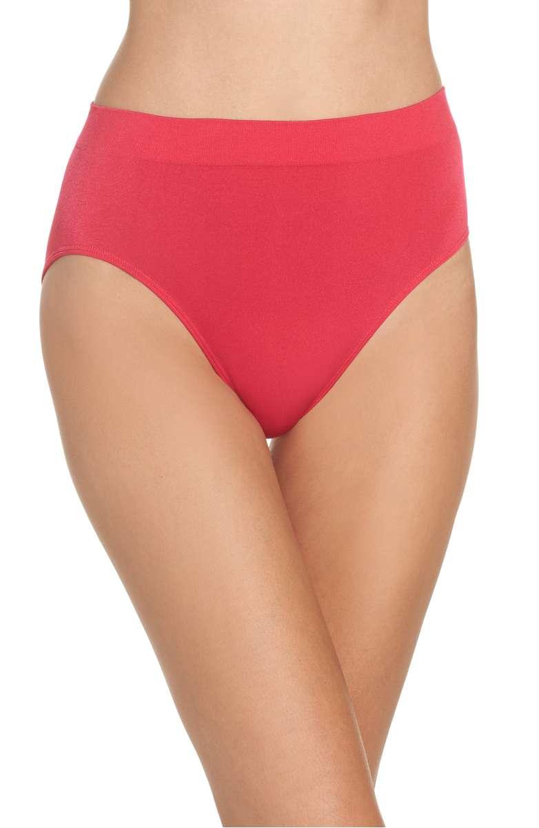 pink-panties.jpg