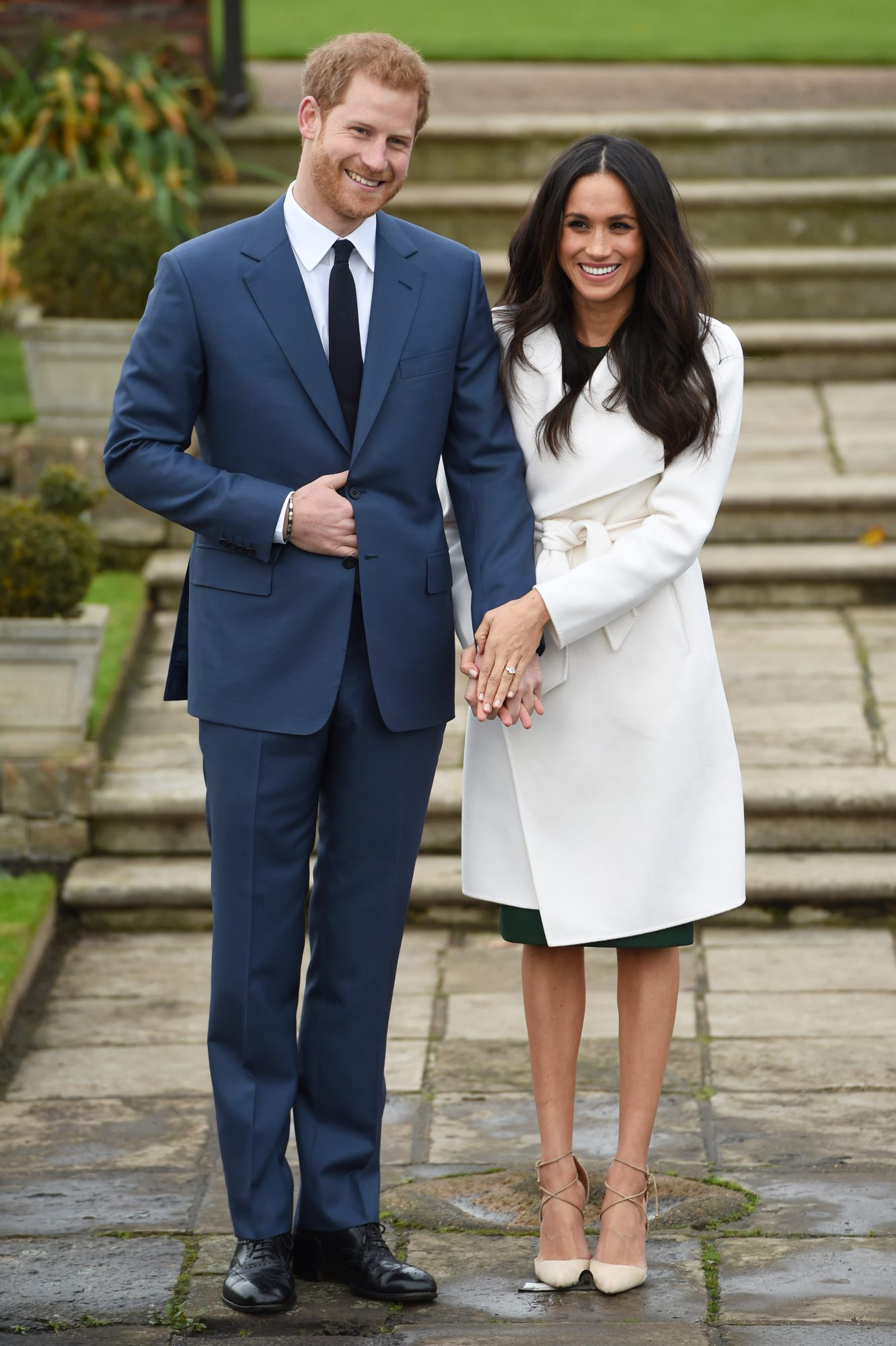 Meghan-Markle-and-Prince-Harry.jpg