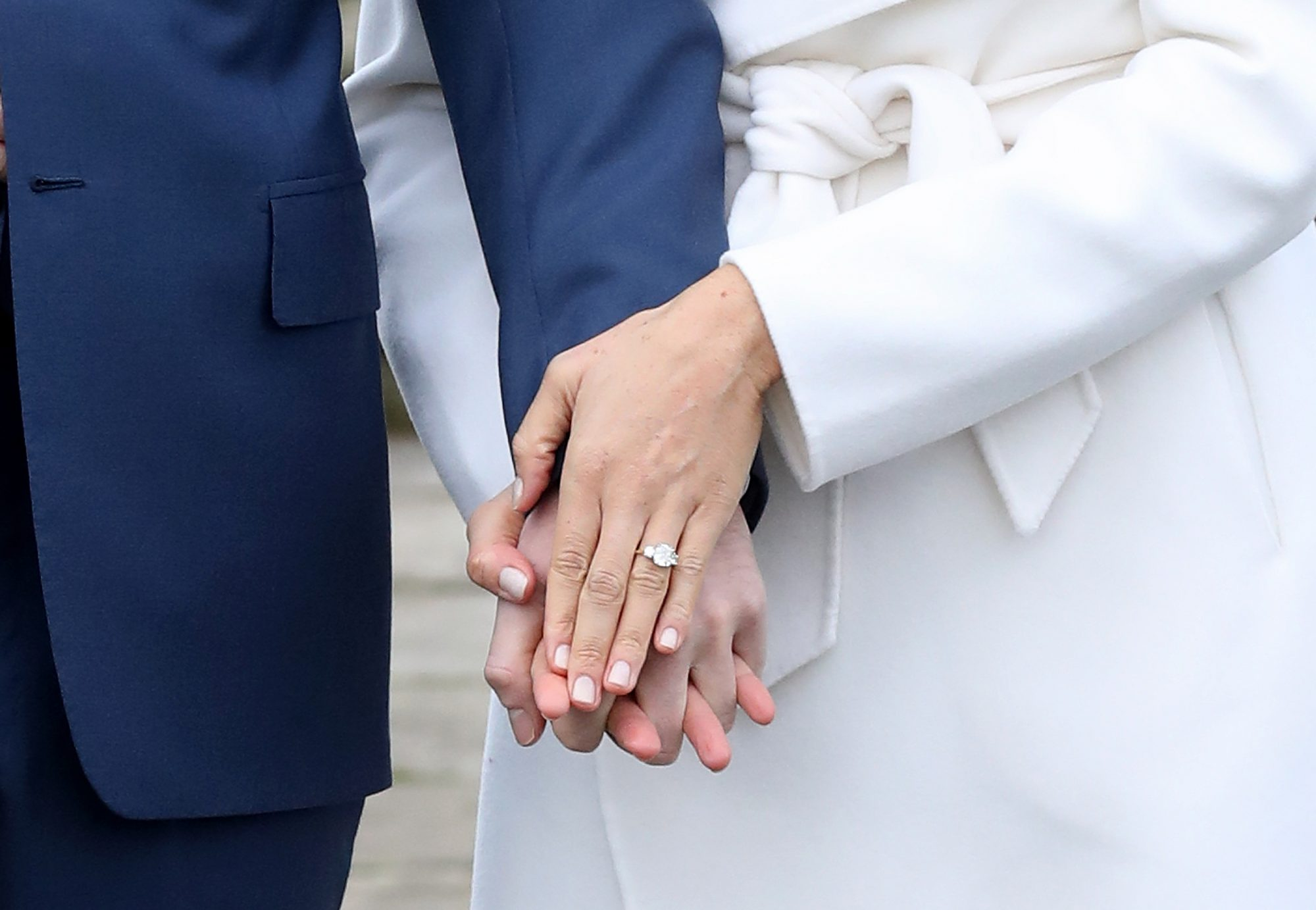 Meghan-Markle-engagement-ring1.jpg
