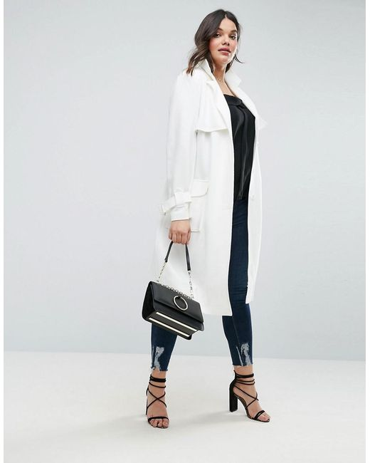 asos-White-Trench-In-Structured-Crepe-With-Oversized-Pockets.jpeg