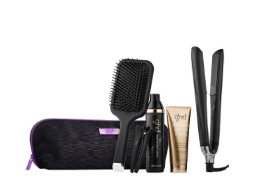 cyber-monday-sephora-urban-first-aid-ghd.png