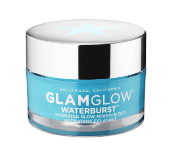 cyber-monday-sephora-urban-first-aid-glamglow.png