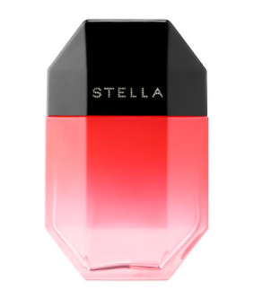 cyber-monday-sephora-urban-first-aid-stella.png
