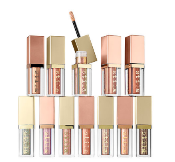 cyber-monday-sephora-urban-first-aid-stila.png