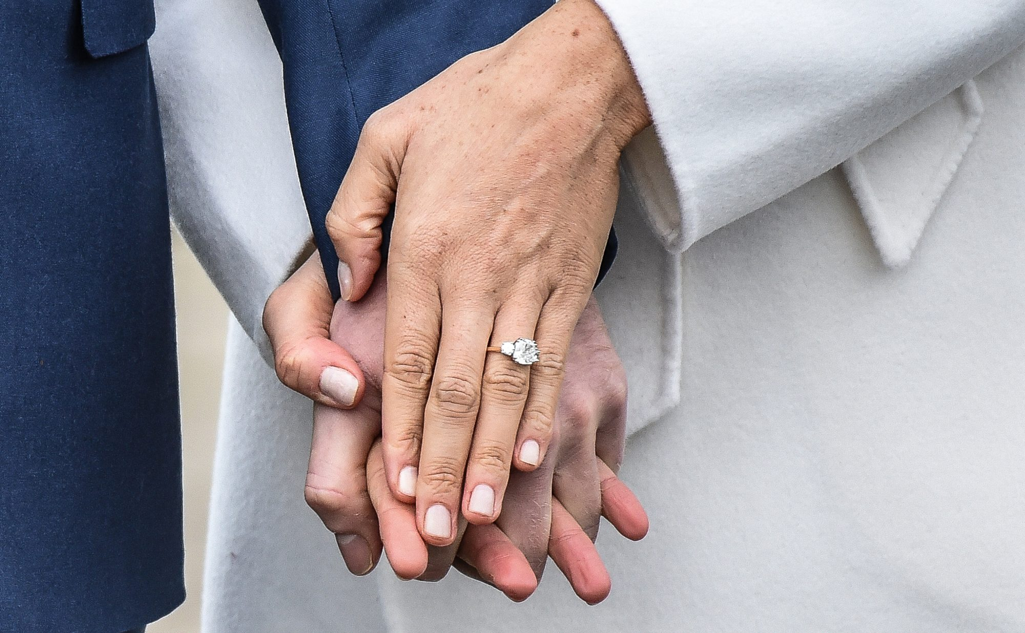 prince-harry-meghan-markle-engagement-ring.jpg