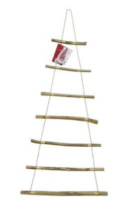 target-cyber-monday-hanging-tree.png