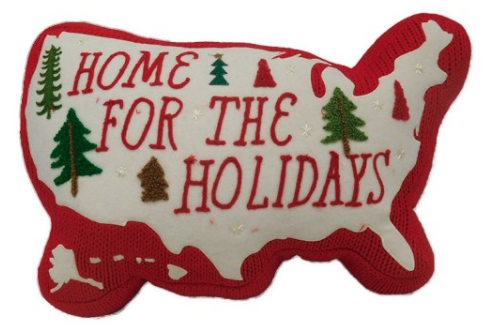target-cyber-monday-home-holidays-pillow.png