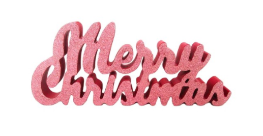 target-cyber-monday-merry-christmas-sign.png