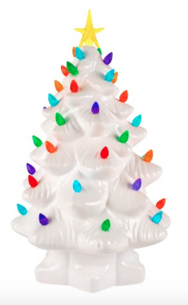 target-cyber-monday-mr-christmas-tree.png