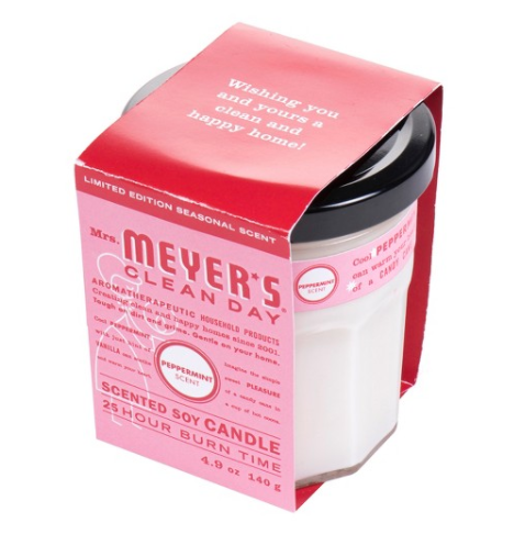 target-cyber-monday-mrs-meyers-candle.png