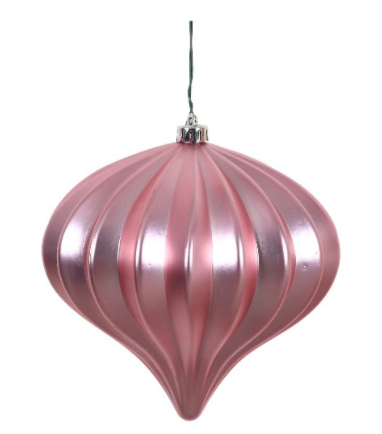 target-cyber-monday-pink-ornaments.png