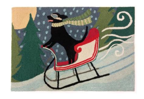 target-cyber-monday-sledding-dog.png