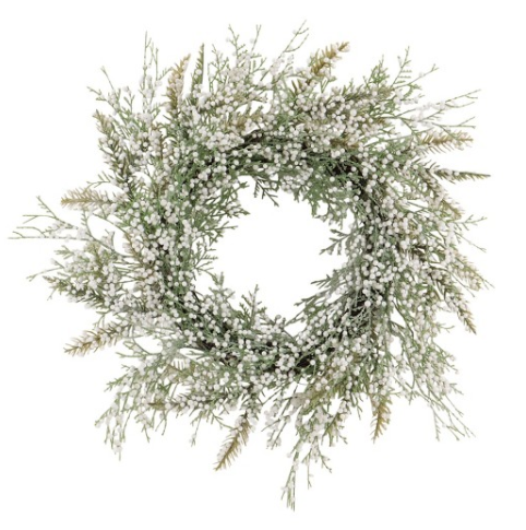target-cyber-monday-white-wreath.png