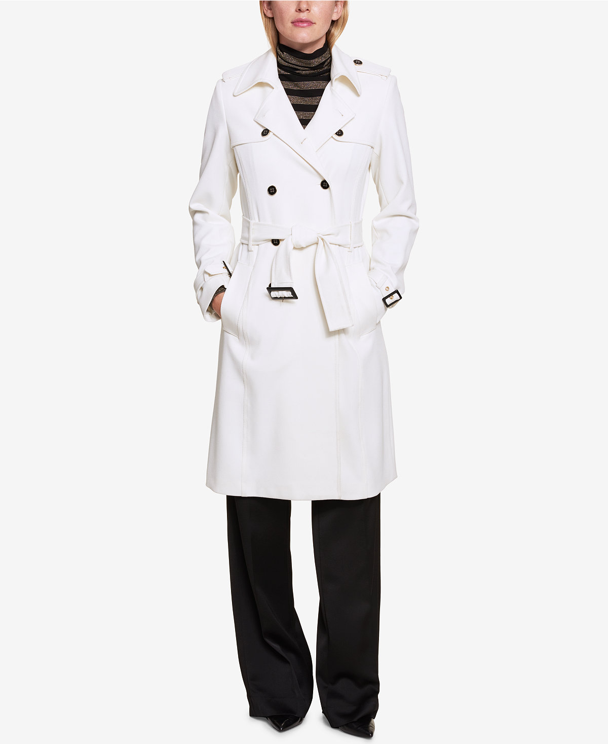 tommy-hilfiger-trench.jpeg