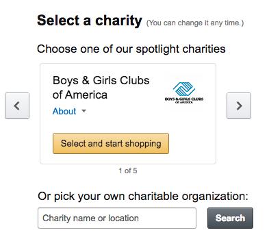 amazonsmile-charities.png