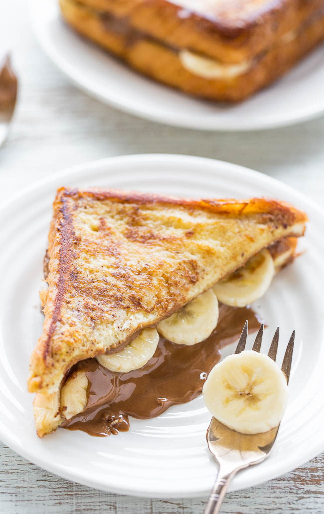choc-french-toast.jpg