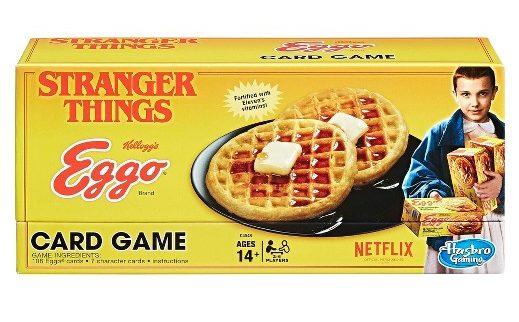 eggo-game-e1511848469103.jpeg