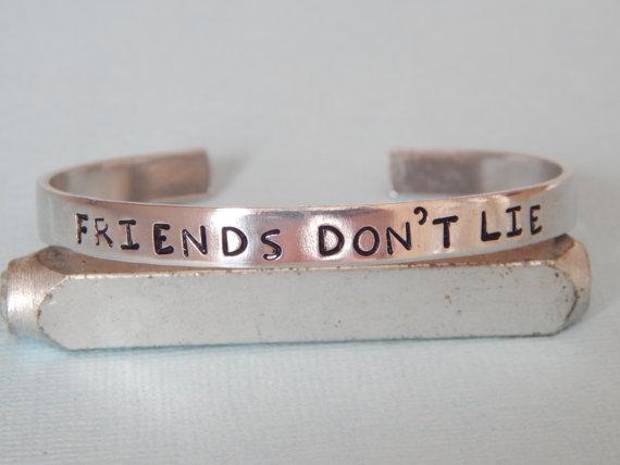 friends-dont-lie.jpg