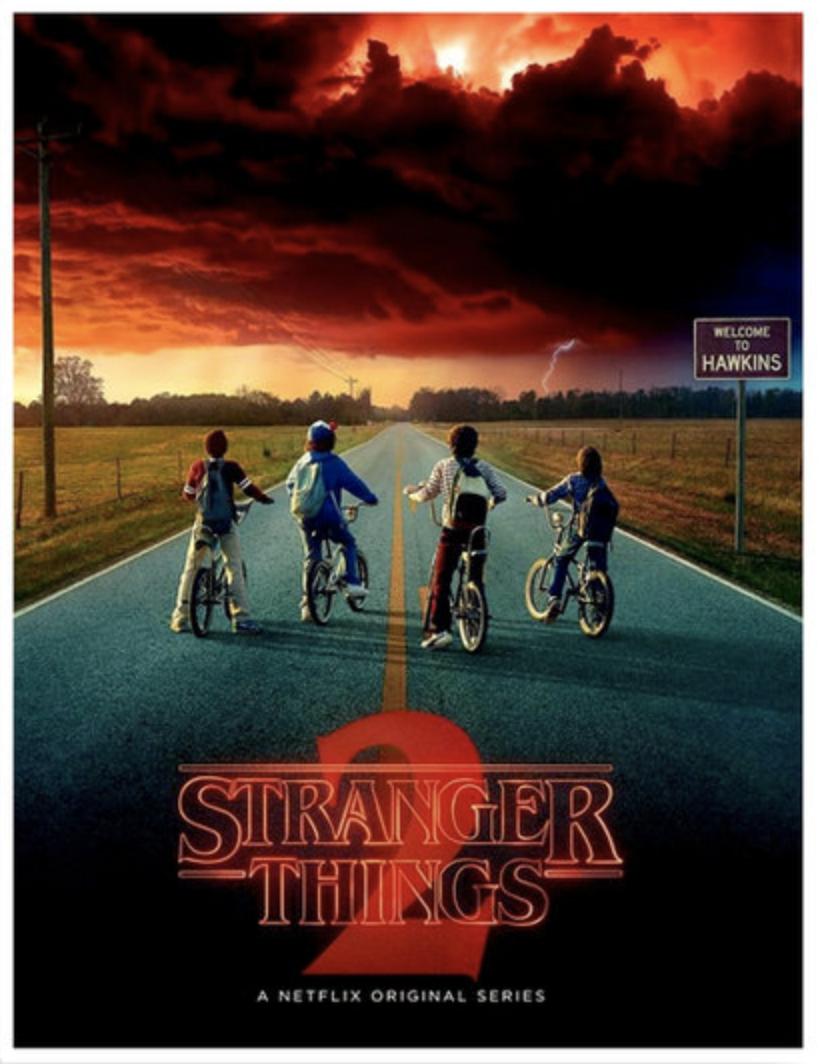 stranger-things-2.png