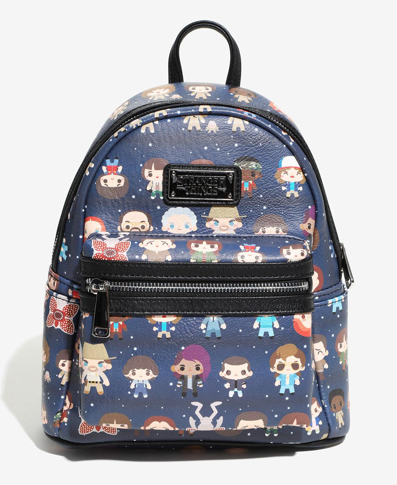 stranger-things-backpack-e1511849028436.jpeg
