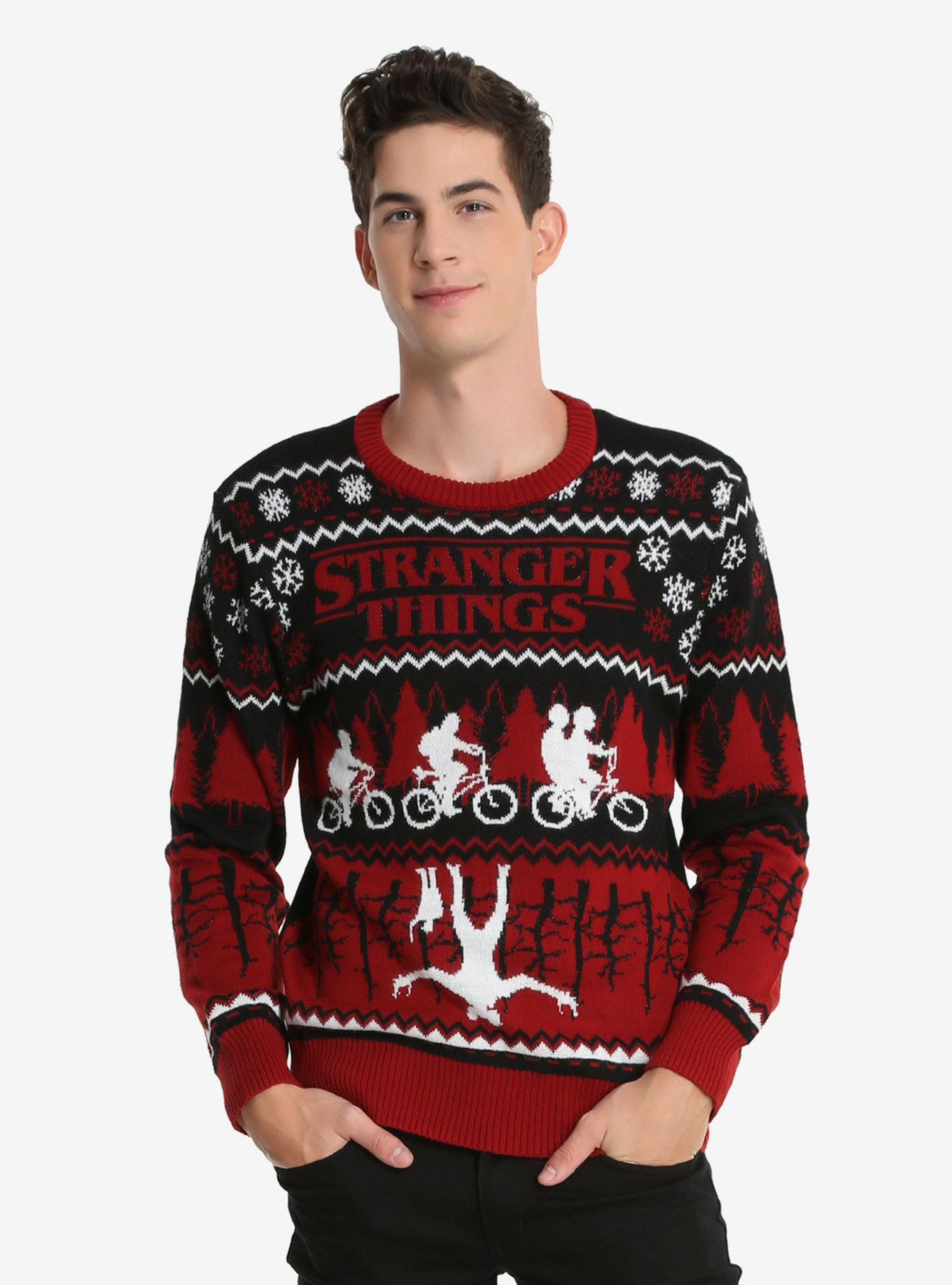 stranger-things-sweater.jpeg