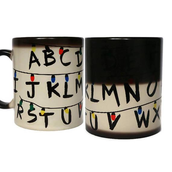 strangerthings-lights-mug.jpg