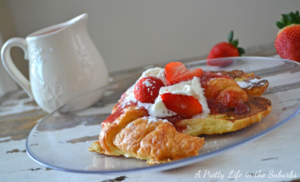 strawberry-french-toast.jpg