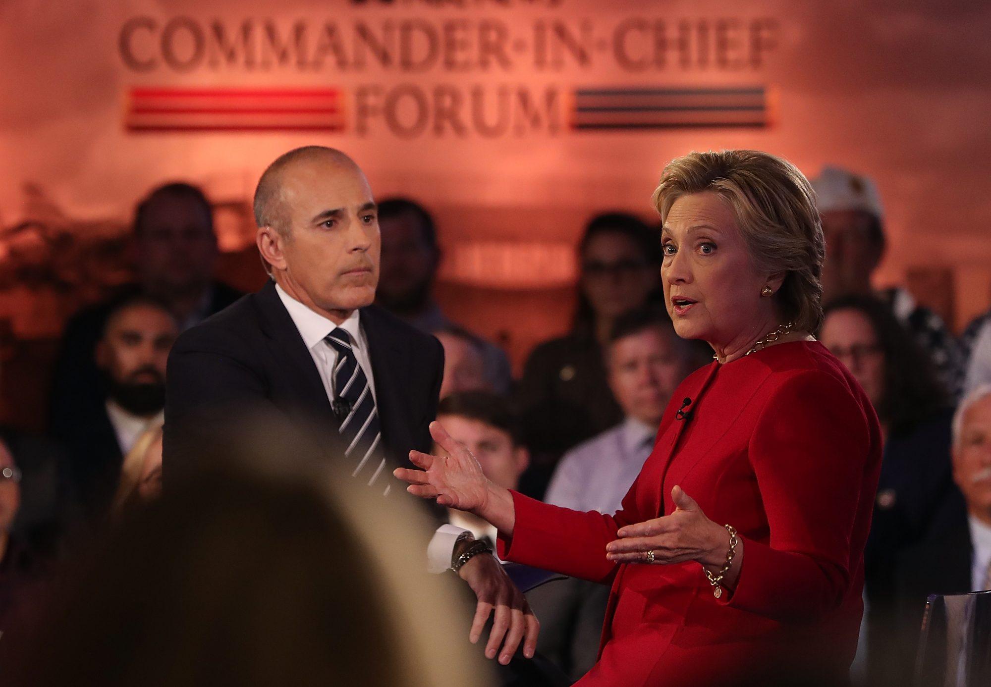 Hillary-Clinton-and-Matt-Lauer.jpg
