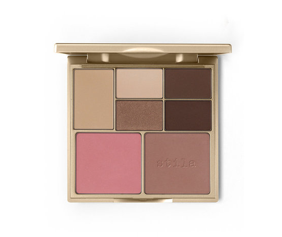 PERFECT-ME-PERFECT-HUE-PALETTE.png