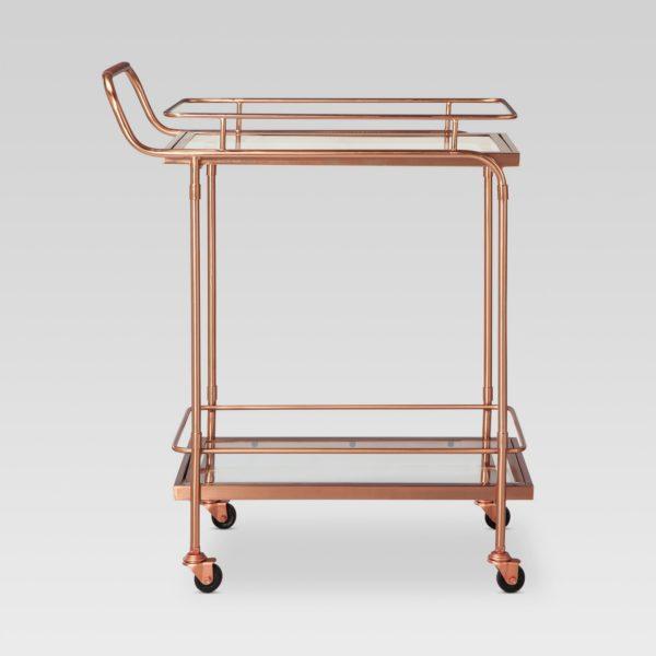 bar-cart-e1511910542479.jpeg