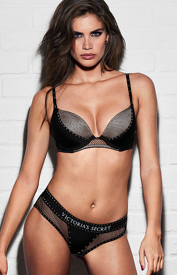 fishnet-push-up-bra-vs-balmain.png
